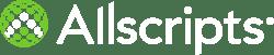 RGB_Allscripts-Logo_2color-rev