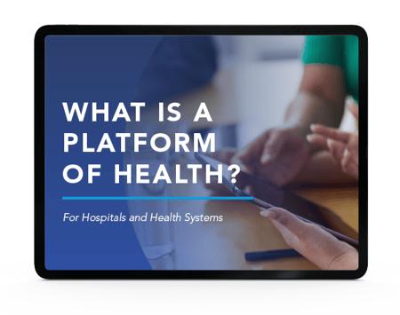 thumbnail - platform of health ebook